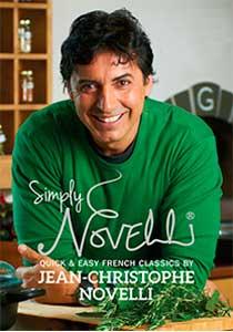 JC-Novelli