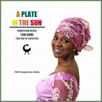 A Plate in the Sun