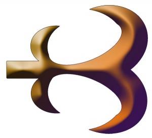 Adinkra symbol - Akokonan