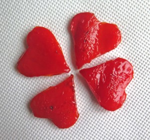 pepper-hearts-IMG_3435